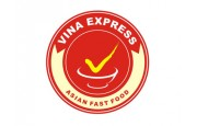 VINA EXPRESS - Asian fast food